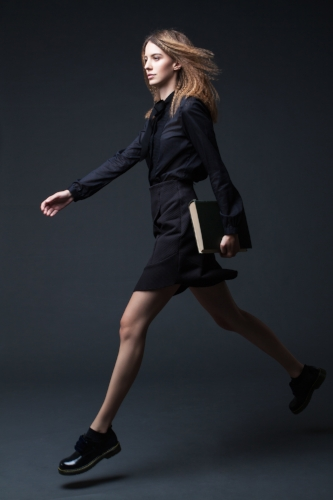 Fashion-women-522797010_3168x4752.jpeg