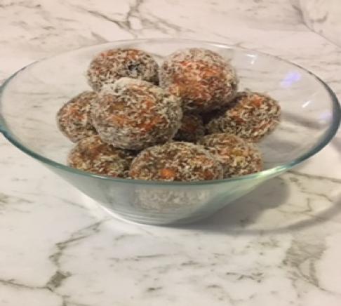 Carrot balls.png