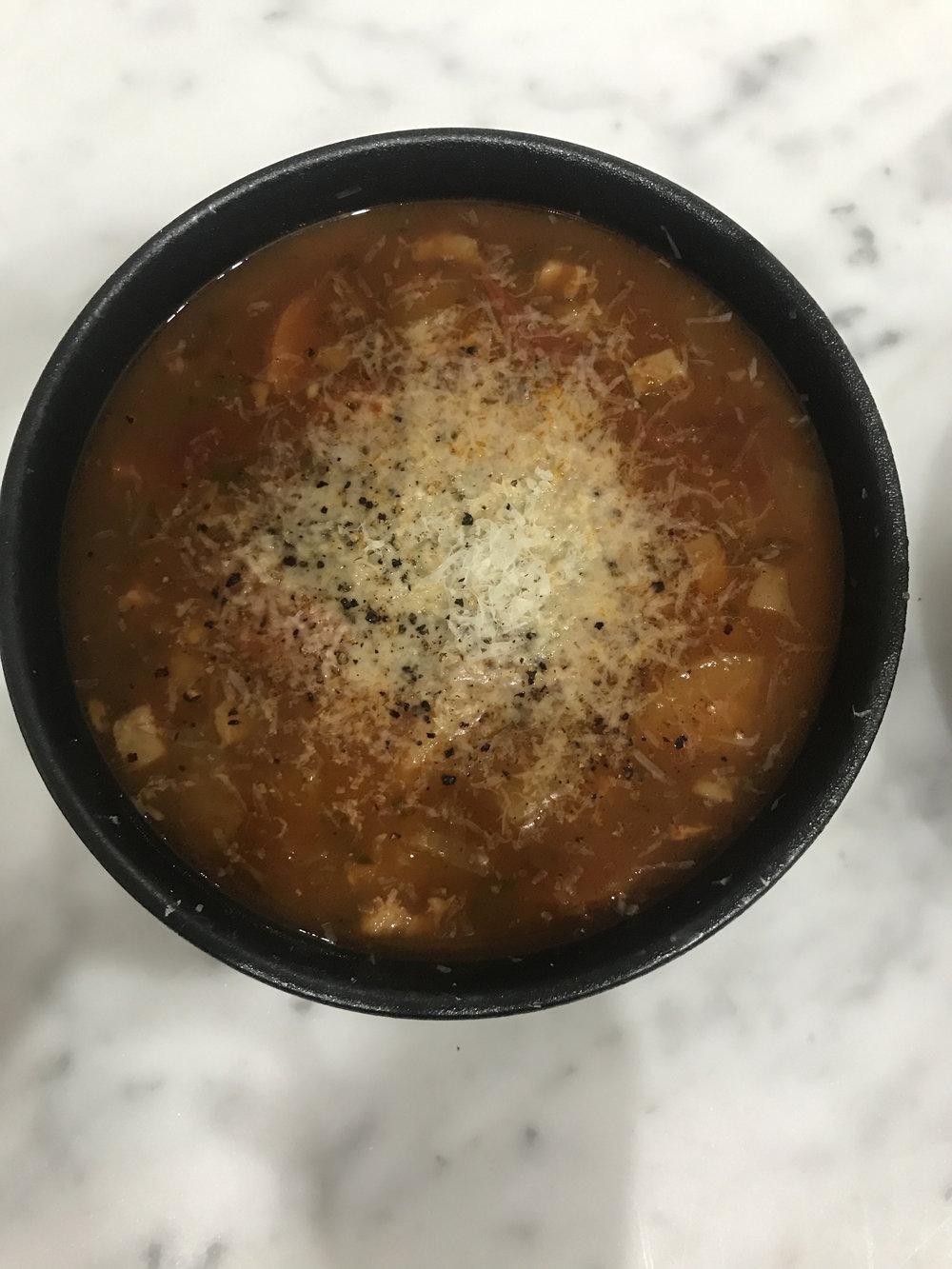 Soup 5.jpg