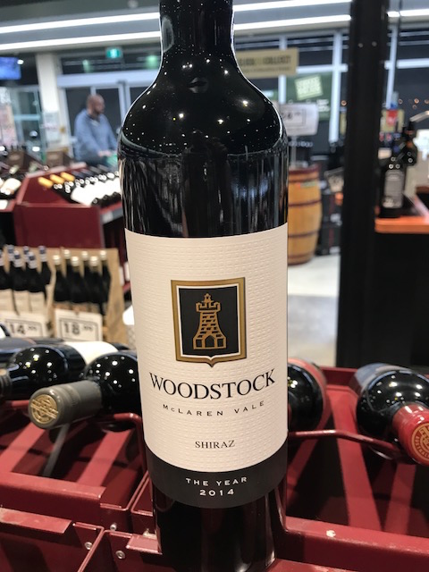 2014 Woodstock Shiraz.jpg