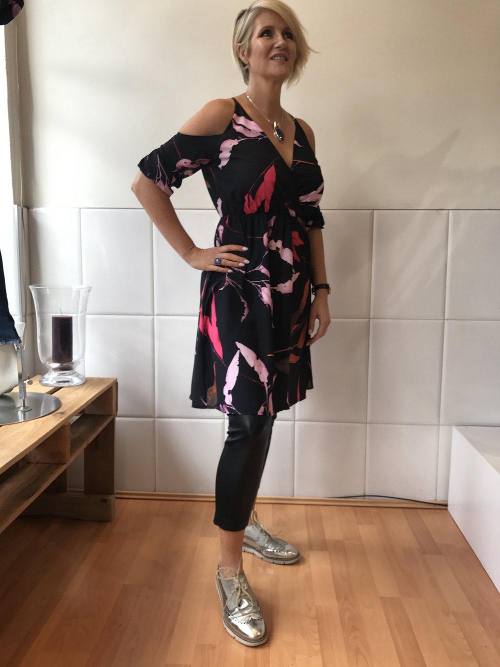 Dress Style One.jpg