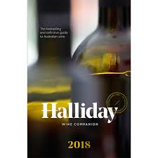 2018 Halliday Wine Companion.jpg