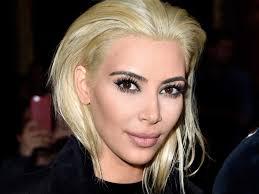 kim blonde.jpg