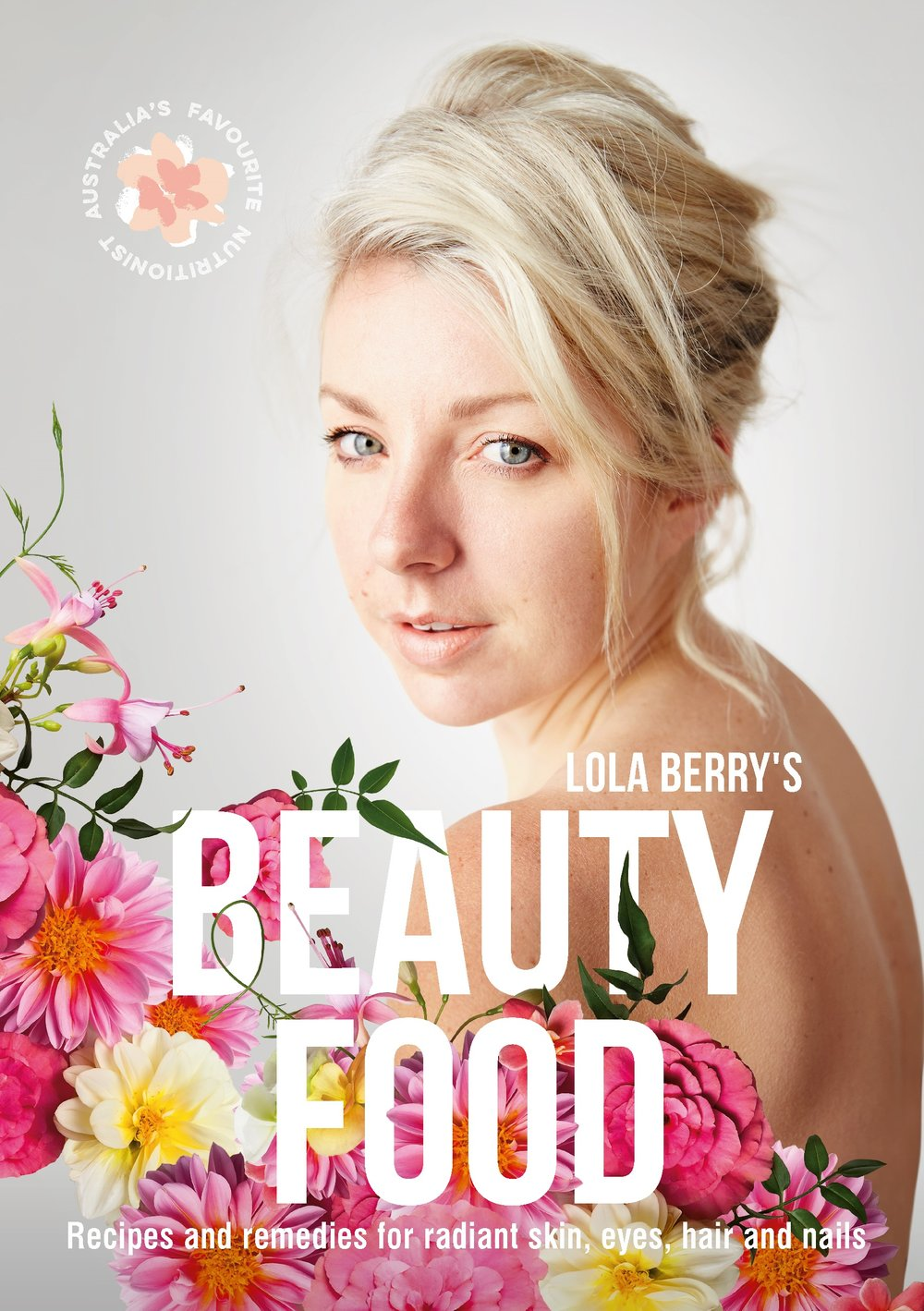 Beauty-Food-Cover Lola Berry.jpg