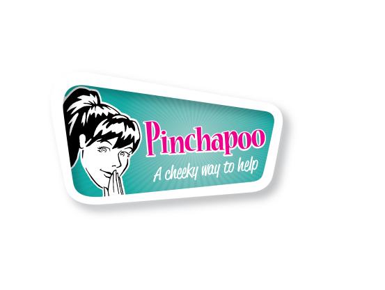 pinchapoo logo 1.png