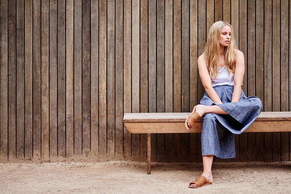 SassindSS17 - blue pants white top.jpg