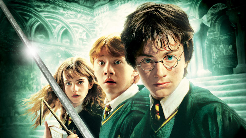 DI-Harry-Potter-And-The-Chamber-Of-Secrets-3-DI-to-L10.jpg