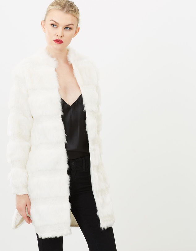 White Faux Fur.jpg