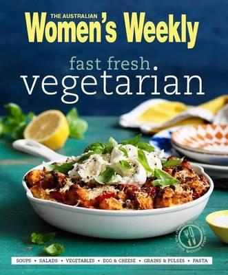 xfast-fresh-vegetarian.jpg.pagespeed.ic.U6ia1nWmeU.jpg