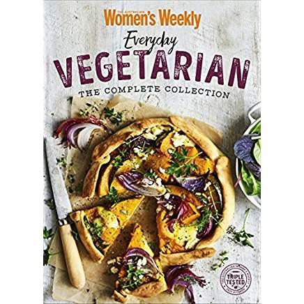 WW Everyday Vegetarian.jpg