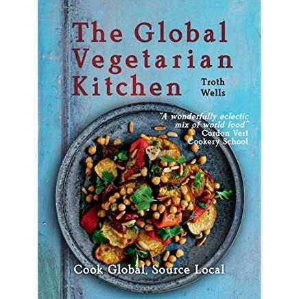 The global veg kitchen.jpg