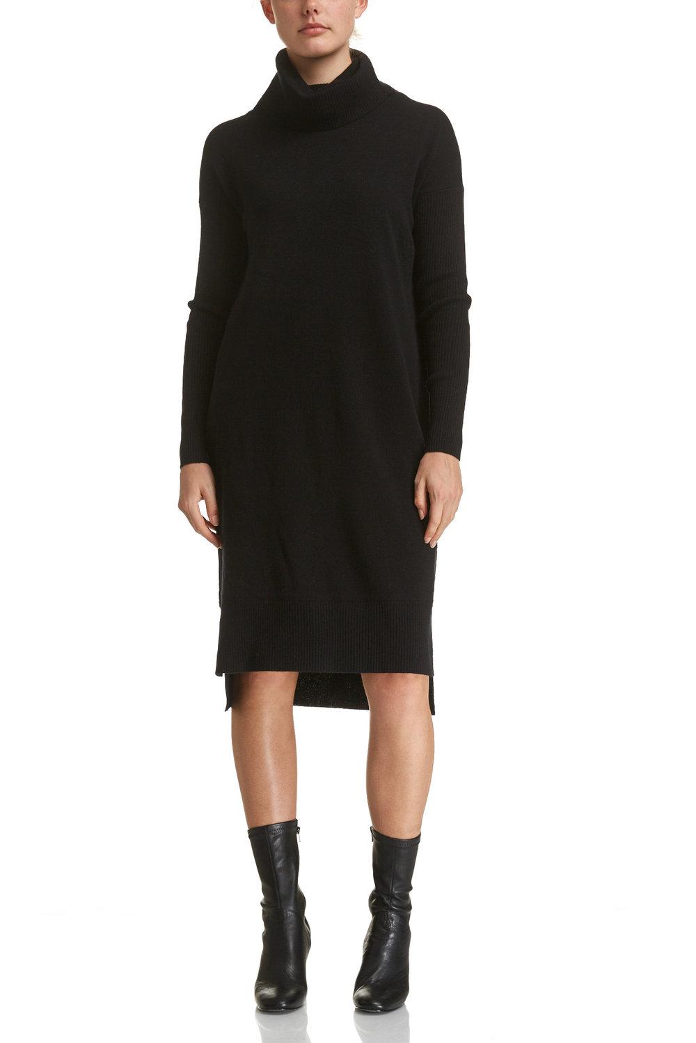 Saba Knit Dress.jpg
