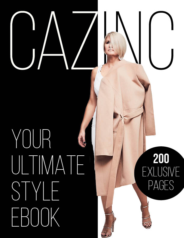 Your Ultimate Style EBook.jpg