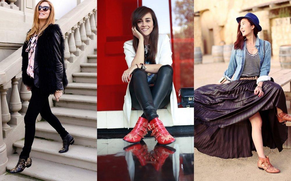 chloe-susanna-boots-style-scrapbook.jpg