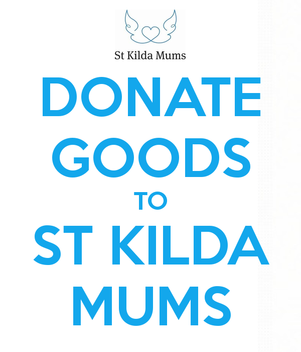 donate-goods-to-st-kilda-mums-1.png
