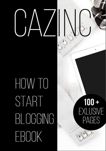 Blogging Cover sdfsf.png