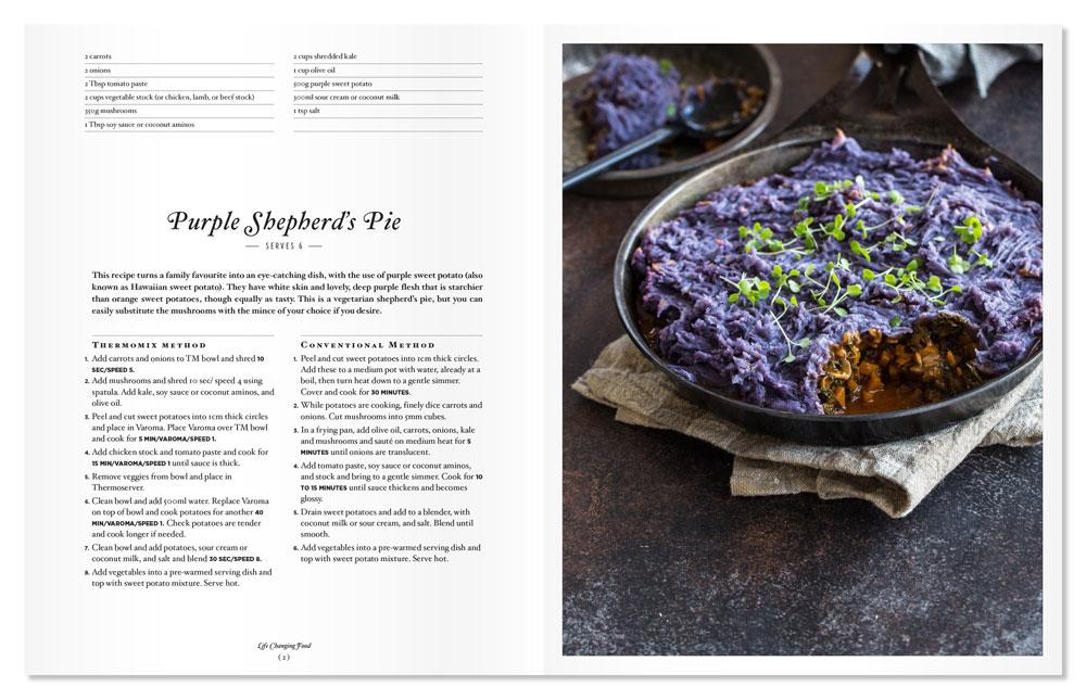 shepherds_pie.jpg