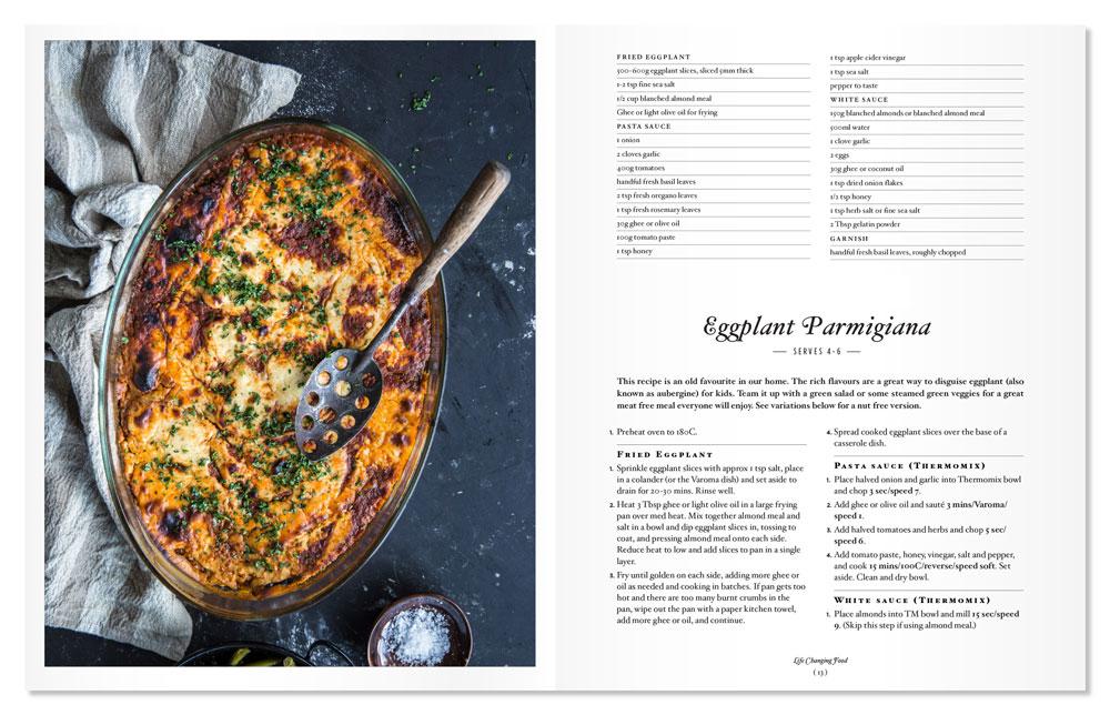 eggplant_parmigiana.jpg