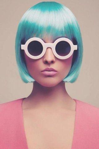 colour hair 2.jpg