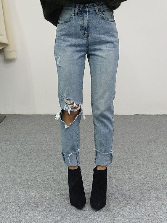 Mum Jeans.jpg