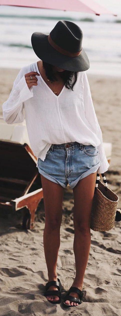 denim shorts.jpg