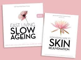 fast living books.jpg