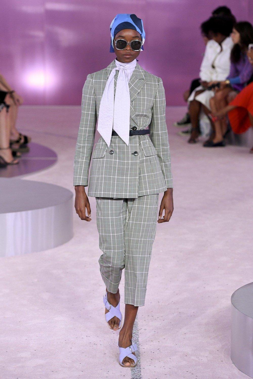2019 Trends Kate Spade Ready To Wear.jpg