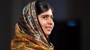 Malala 3.jpg