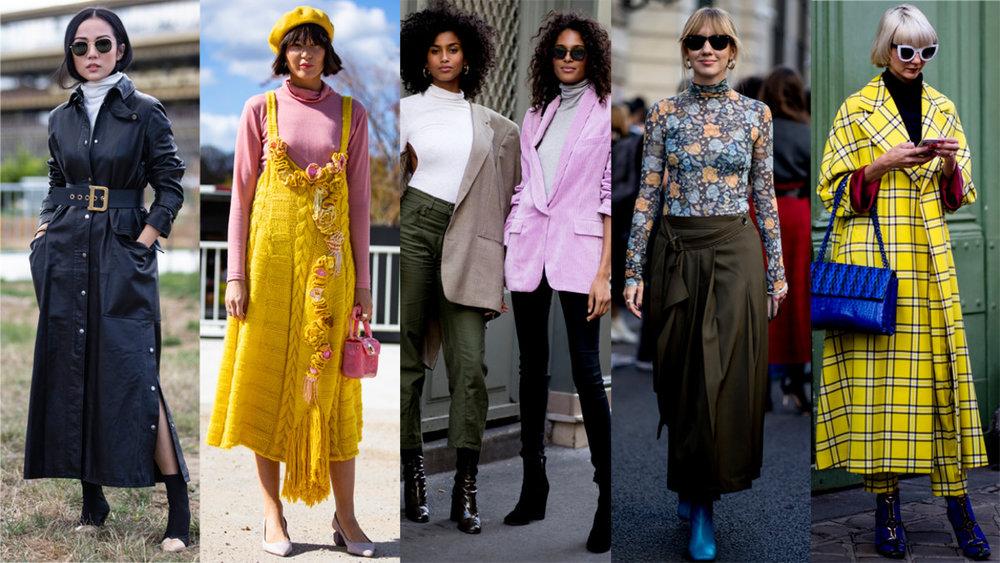 hp-paris-fashion-week-spring-2019-street-style-day-1.jpg