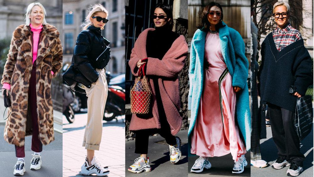 paris-fashion-week-street-style-fall-2018-day-2.jpg