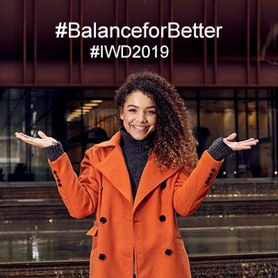 InternationalWomensDay2019-BalanceforBetter-theme.jpg