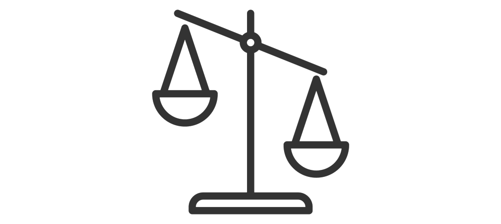 icon-Balance.png