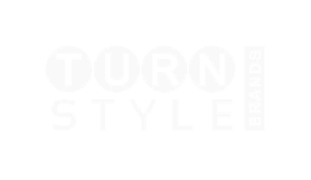logos-Template_Bell_Lap_0000s_0000_Turnstyle-Brands-logo.png