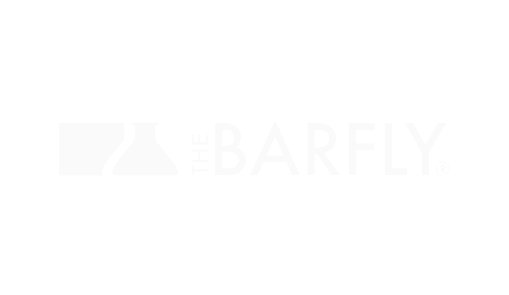logos-Template_Bell_Lap_0000s_0003_BarFly-Logo.png