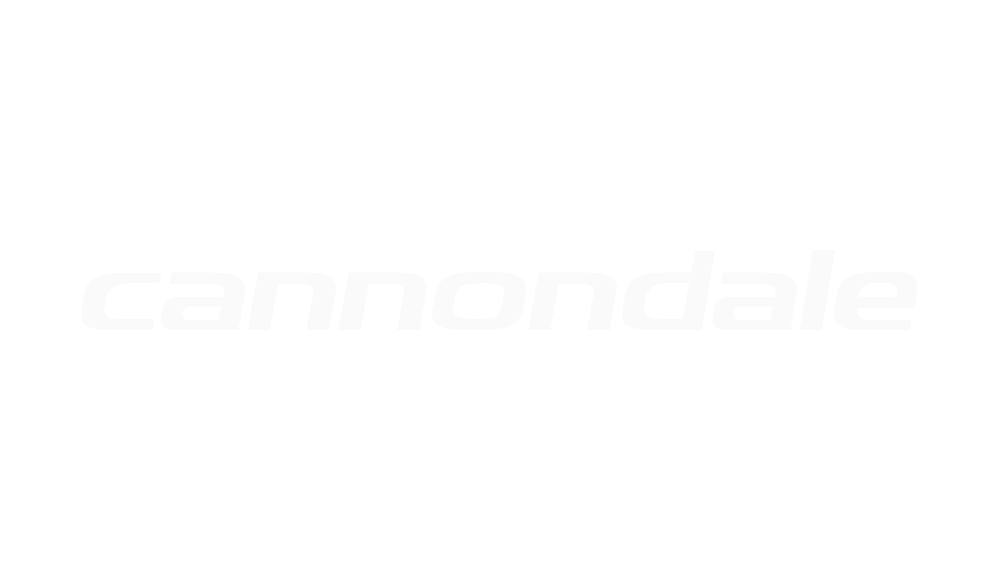 logos-Template_Bell_Lap_0000s_0018_Cannondale.png