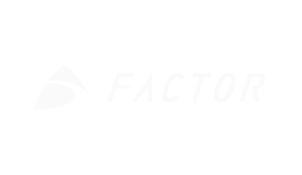 logos-Template_Bell_Lap_0000s_0016_Factor-Bikes.png