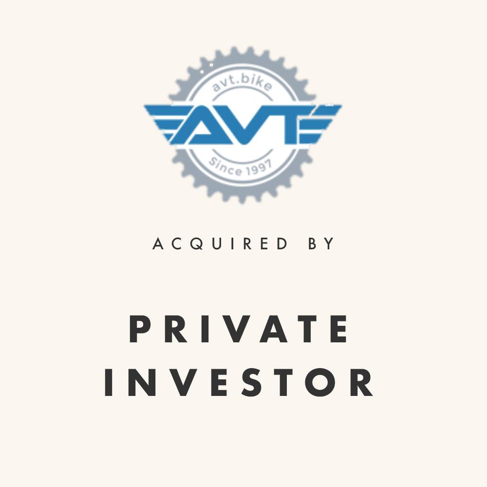 Sell-Side Advisor - 2017