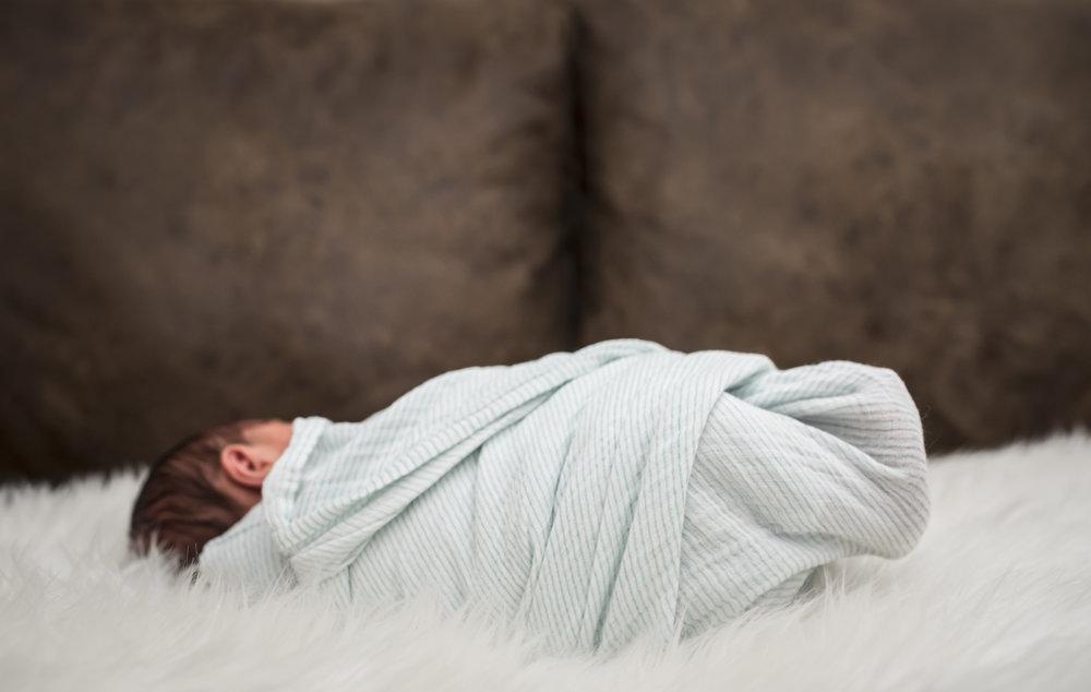 Jake_newborn-1.jpg