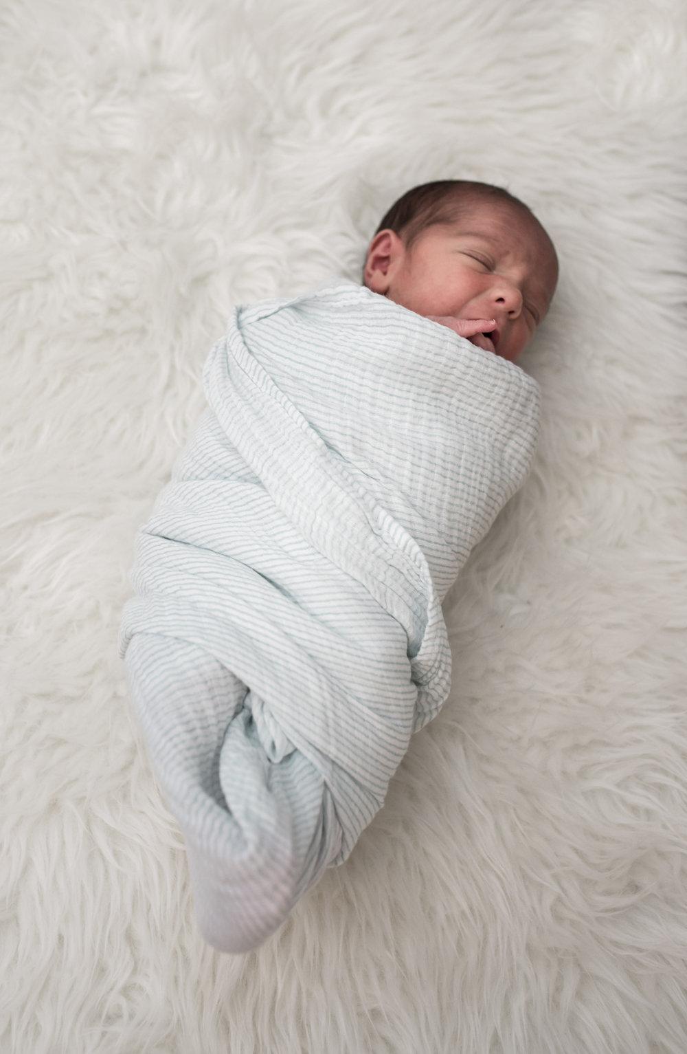 Jake_newborn-2.jpg