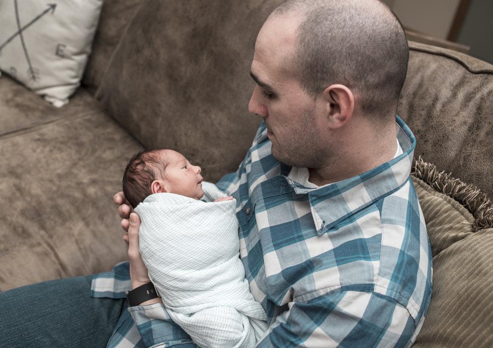 Jake_newborn-7.jpg