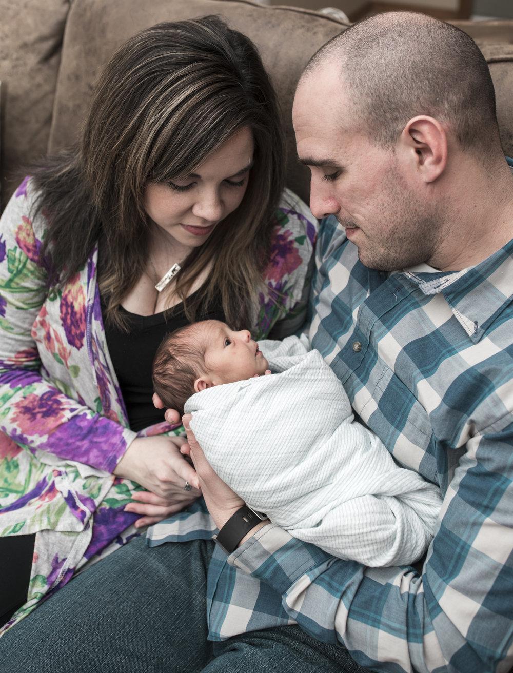 Jake_newborn-8.jpg