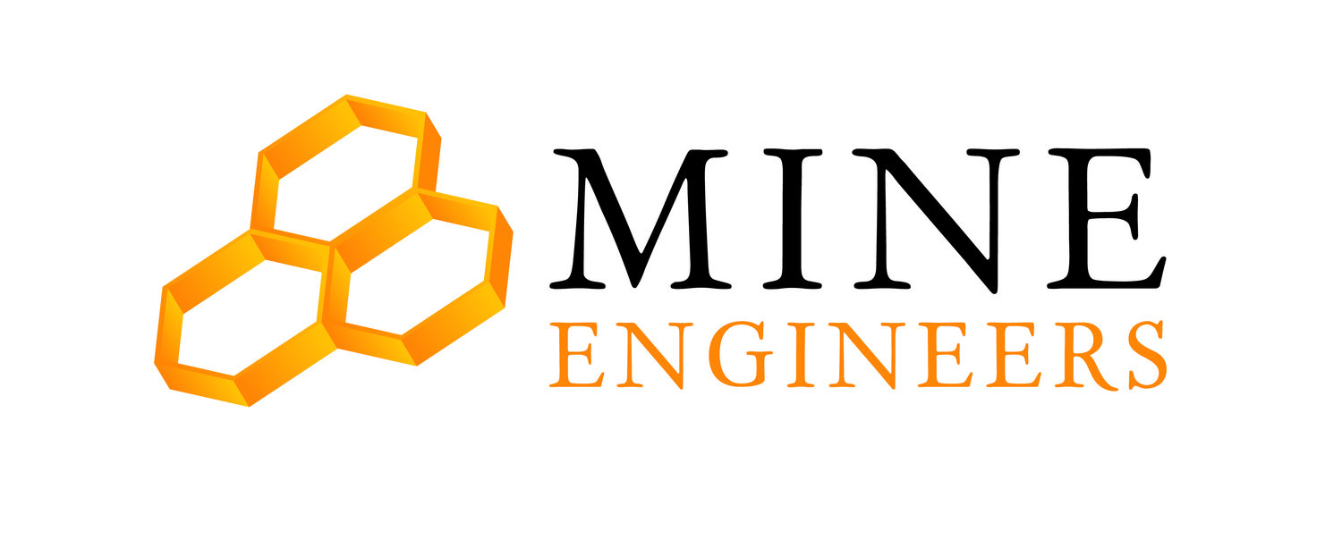 Mine Engineers Pty Ltd