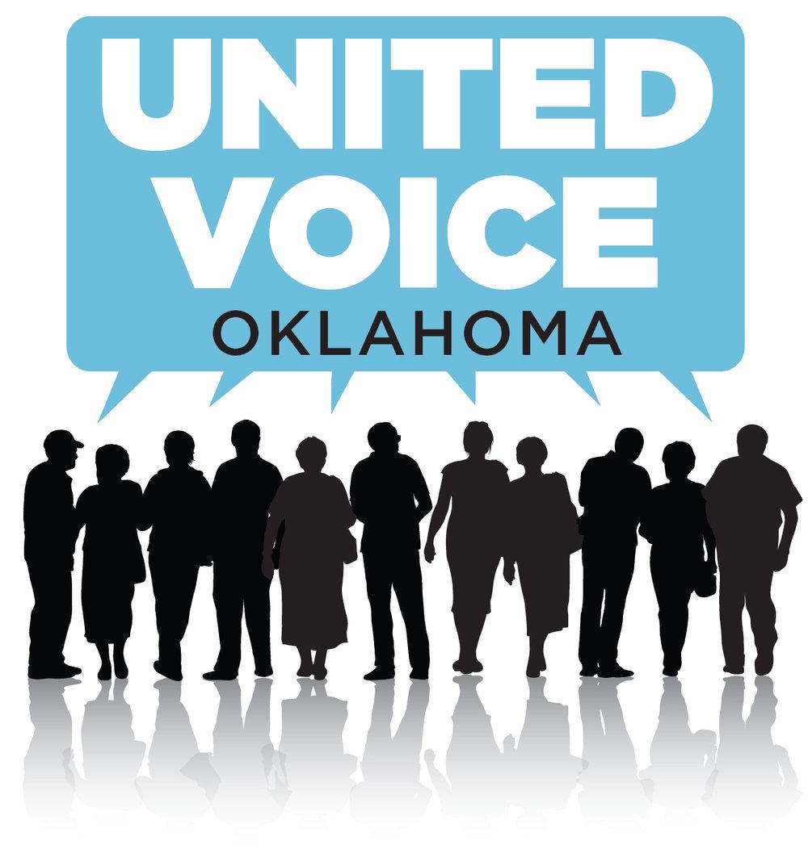 United Voice B(1).JPG