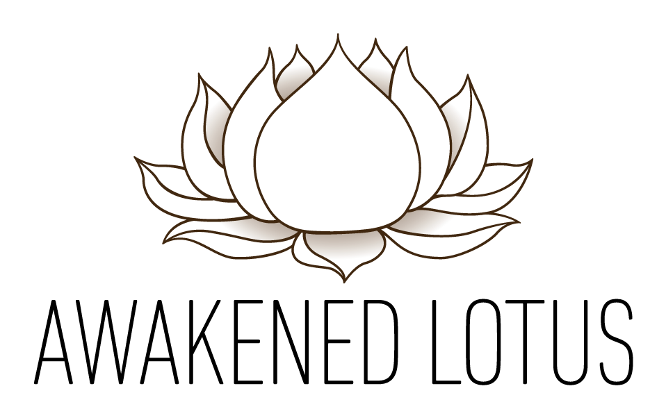 Awakened Lotus