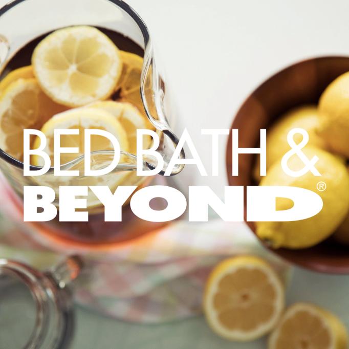 BedBathBeyond.jpg
