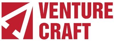 venturecraft_stendard_testimonial