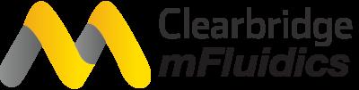 clearbridge_mfluidic_stendard_testimonial