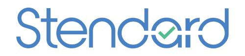 Stendard-logo.png