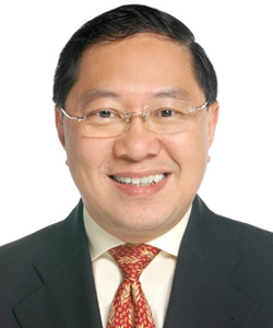 Lee_Suan_Hiang_Advisor_of_Stendard.jpg