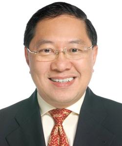 Lee_Suan_Hiang_Advisor_of_Stendard.jpg